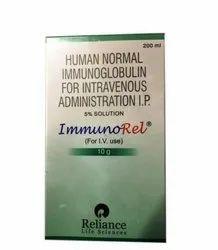 Immuneorel Injection 200ml