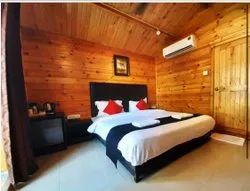 Showroom Interior Designing, Comarcial n residential