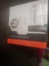 Wifi Ptz Camera