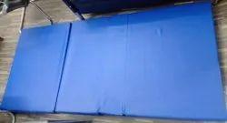 Hospital Semi Fowler Bed Mattress