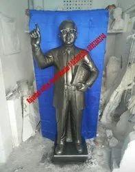 Baba Saheb Ambedkar Moorti