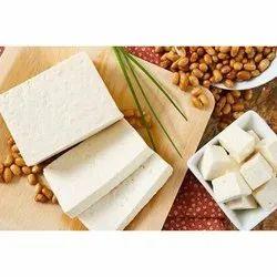 Packet Soy Tofu