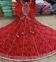 Jaipuri  designer kurti