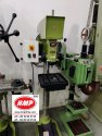 HMP Drilling Cum Tapping Machine