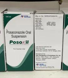 Posoxil