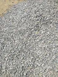 Concrete Gitti
