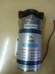 Flavia Ro Water Purifier
