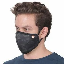 Number of Layers: 6 Wildcraft Supermask W95 Plus