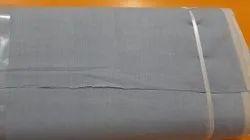 Linen Fabrics, GSM: 50-100