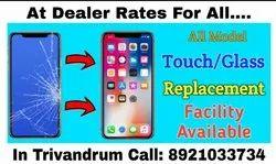 Mobile Display Repairing