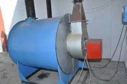 Hot Air Generators