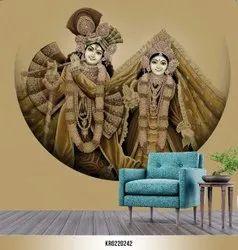 Coustomiz Wallpaper