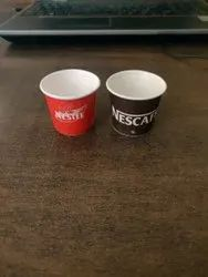 55ml Paper Cup