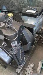 3.5kVA Air Cooled Generator Set