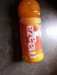 Mango Orange Mazza cold drink, Packaging Size: 600 ml, Packaging Type: Bottle