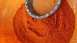 Chilly 1kg Chilli Powder, Packaging Type: Plastic packing