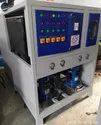 Batching Plant Chillers