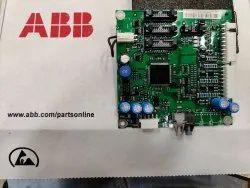 AINT-02C ABB Main Interface Kit, For Drive, 58585