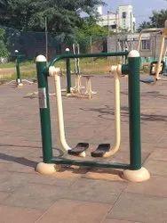 Gym Equipments Manufacturer