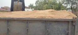 Red Brick Eta Udhyog And Building Material Eta Sand Balu Gitti Cement Sariya Etc Sale
