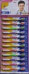 KEA Medium Tooth Plastic