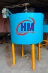 Paver Tiles Hardener making machine