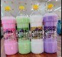Care Liquid Phenyl 1 litter