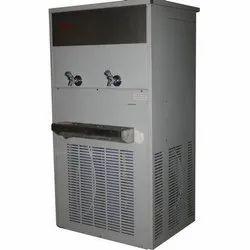 SS60/80 Usha Biochem Swift UV Water Purifier