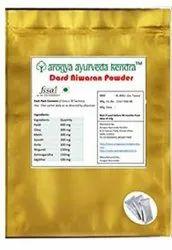 Dard Niwaran powder