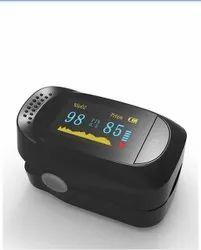 Oxibeat Fingertip Oximeter