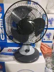 12 Inch Table Fan, 300 mm