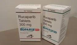 Rucaparib tablets