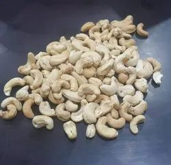 spicever Steamed Fw Cashew Nut, Packaging Size: 10 kg