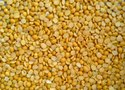 Toor Dal First Quality