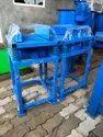 Paver Block Demoulding Machine