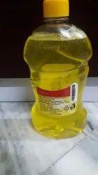 Organic 500 Ml Dishwash Liquid, For Home