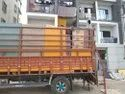 House Shifting Packers And Movers In Rajkot, Local