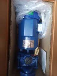 Ksb Water Pump