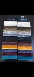 Sofa Fabric swed
