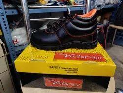 PVC Victor Shoes