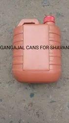Ganga Jal Cane