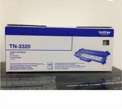 Brother TN 3320 tonar cartridge