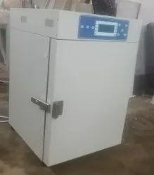 Co2 Incubator /Carbon Dioxide Incubator