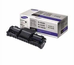Samsung 1610 tonar cartridge