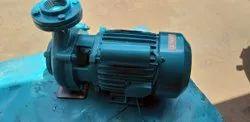1hp Monoblock Centrifugal Pump
