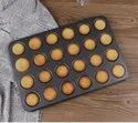 Muffin Cake Moulds
