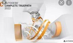 CAD CAM Camplete Truepath