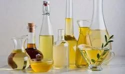 Cooking Oil And Edible Oil