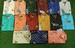 Party Wear Kurta With Breeches