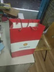 Multicolor Paper Bags, For Shopping, Capacity: 5kg